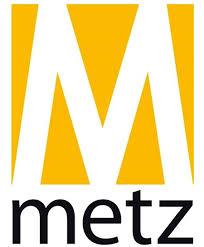 Metz coach sportif