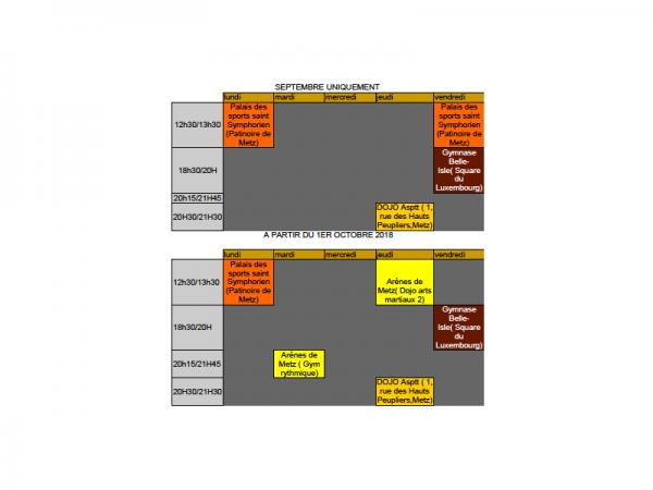 Planning1819mental