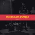 Reservez appel strategique